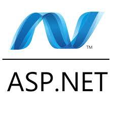 فیلم آموزش ASP NET به زبان فارسی