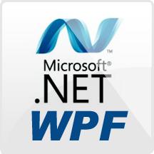 دانلود 1200 پروژه WPF